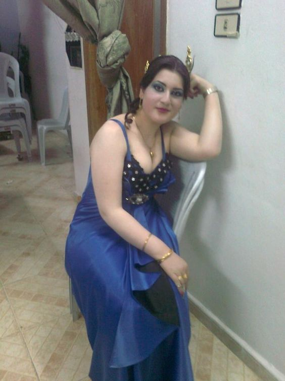 asian escorts in saly