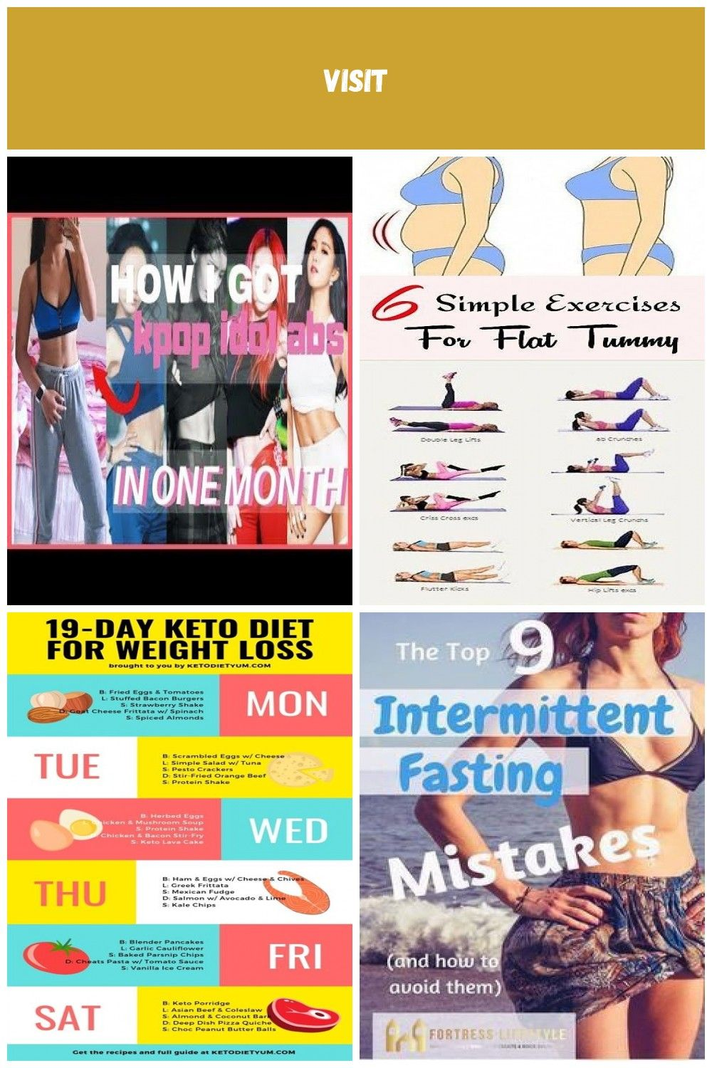 How To Get 11 Abs Like A Kpop Idol In One Month Youtube Kpop Diet Kpop Diet Easy Diet Plan Easy Workouts
