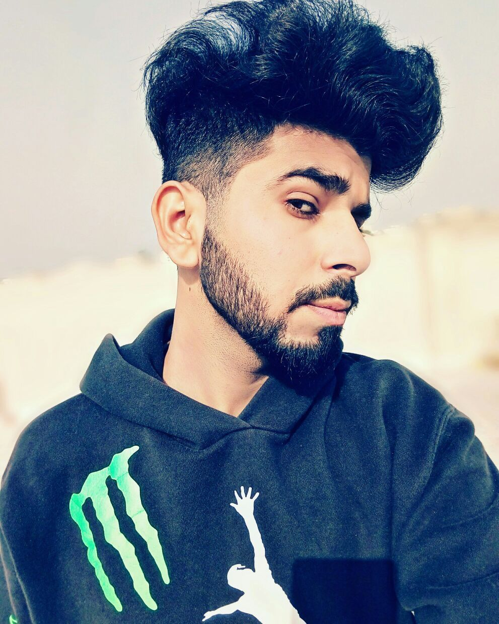 Pakistan Hairstyles One Hairstyles In The World Best Shop Hairs