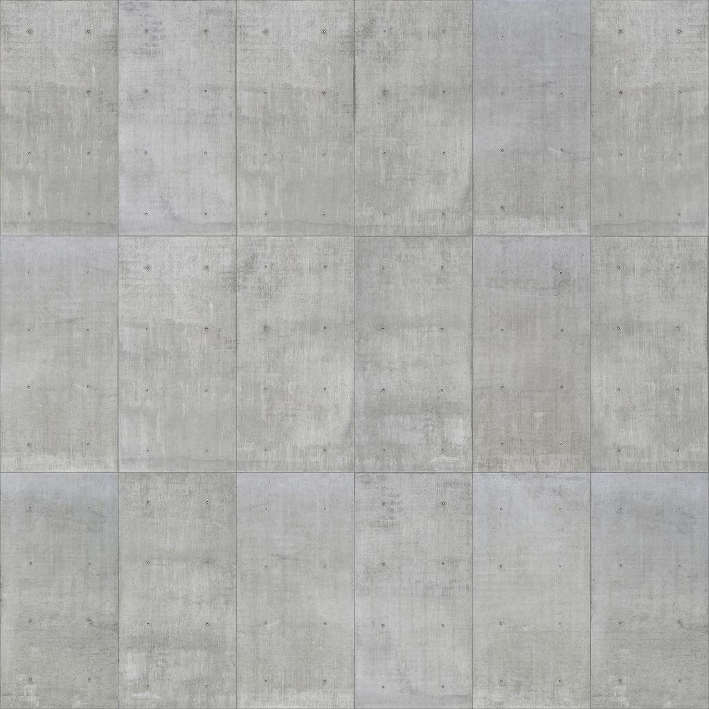 Tileable Architecture Textures Concrete Texture Tiles Texture Concrete Wall Texture