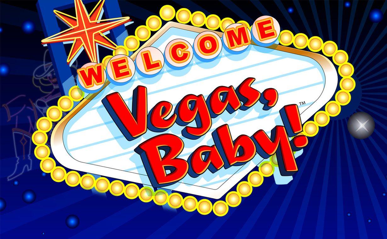 Las vegas usa casino no deposit bonus codes 2019