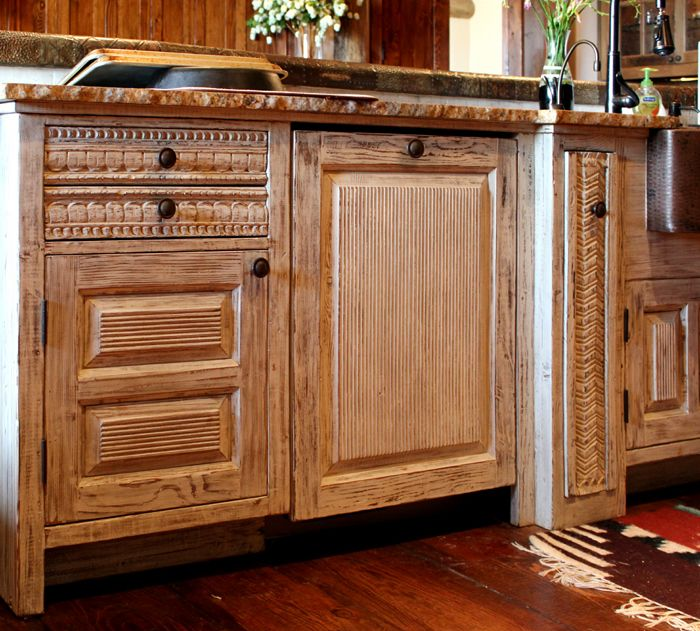 Side Panels For Kitchen Cabinets