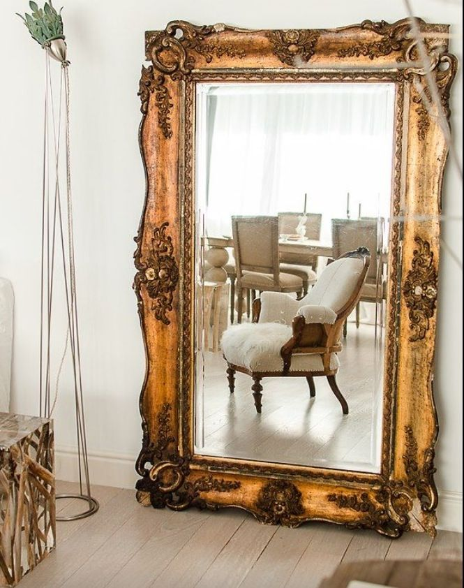Pin By Hallstromhome Creating Custom On Look At This Mirror Decor Mirror Wall Decor Decor