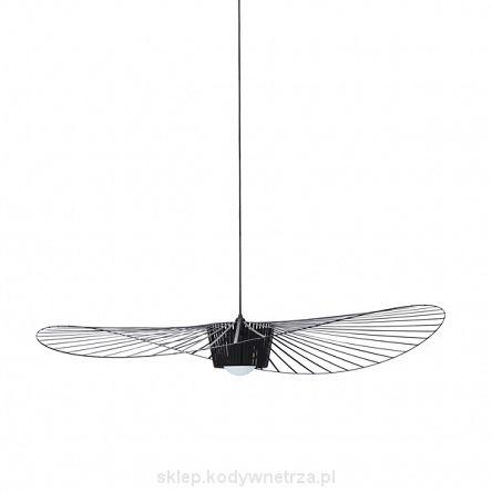 Lampa VERTIGO Petite Friture | Large pendant lamp, Lamp