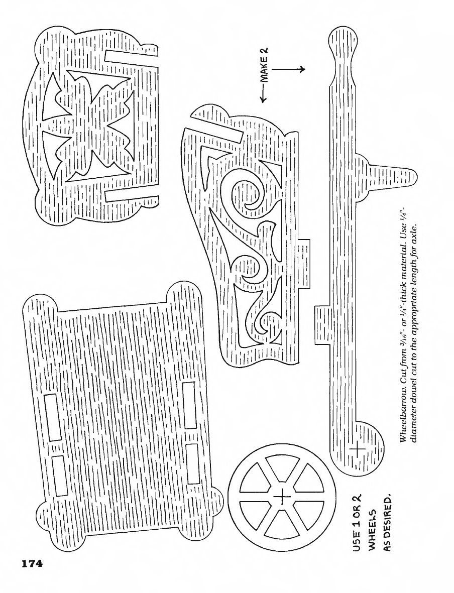 Classic fretwork scroll saw patterns stencil pinterest - Marqueteria planos gratis ...