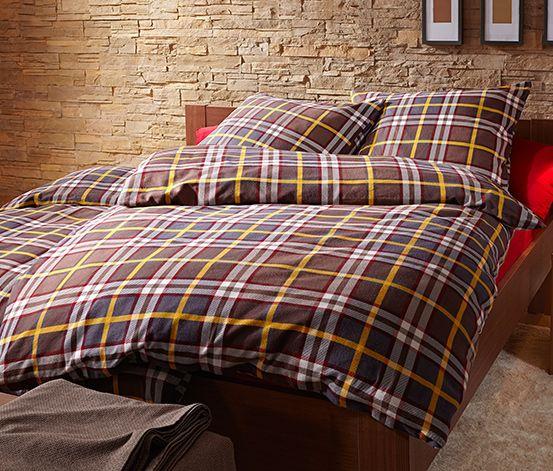 Biber Bettwäsche Schlafzimmer Bed Comforters Und Furniture