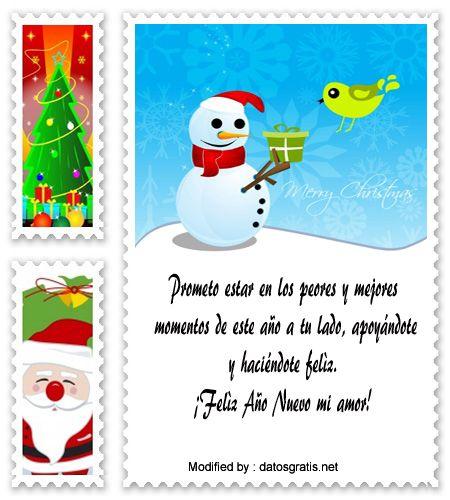 buscar dedicatorias para enviar en año nuevo,descargar textos para enviar en año nuevo por whatsapp: http://www.datosgratis.net/fantasticas-frases-de-ano-nuevo-para-mi-novio/