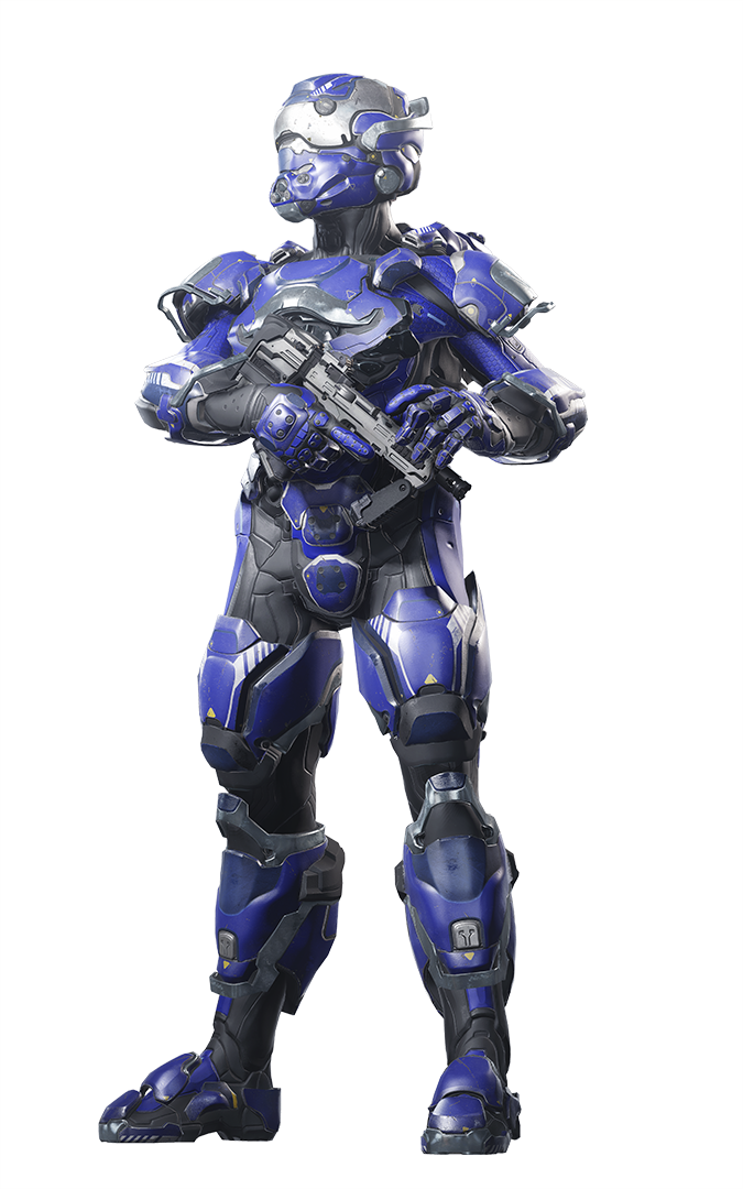 Halo 5 Official Images Character Renders Halo 5 Halo Spartan Halo Armor