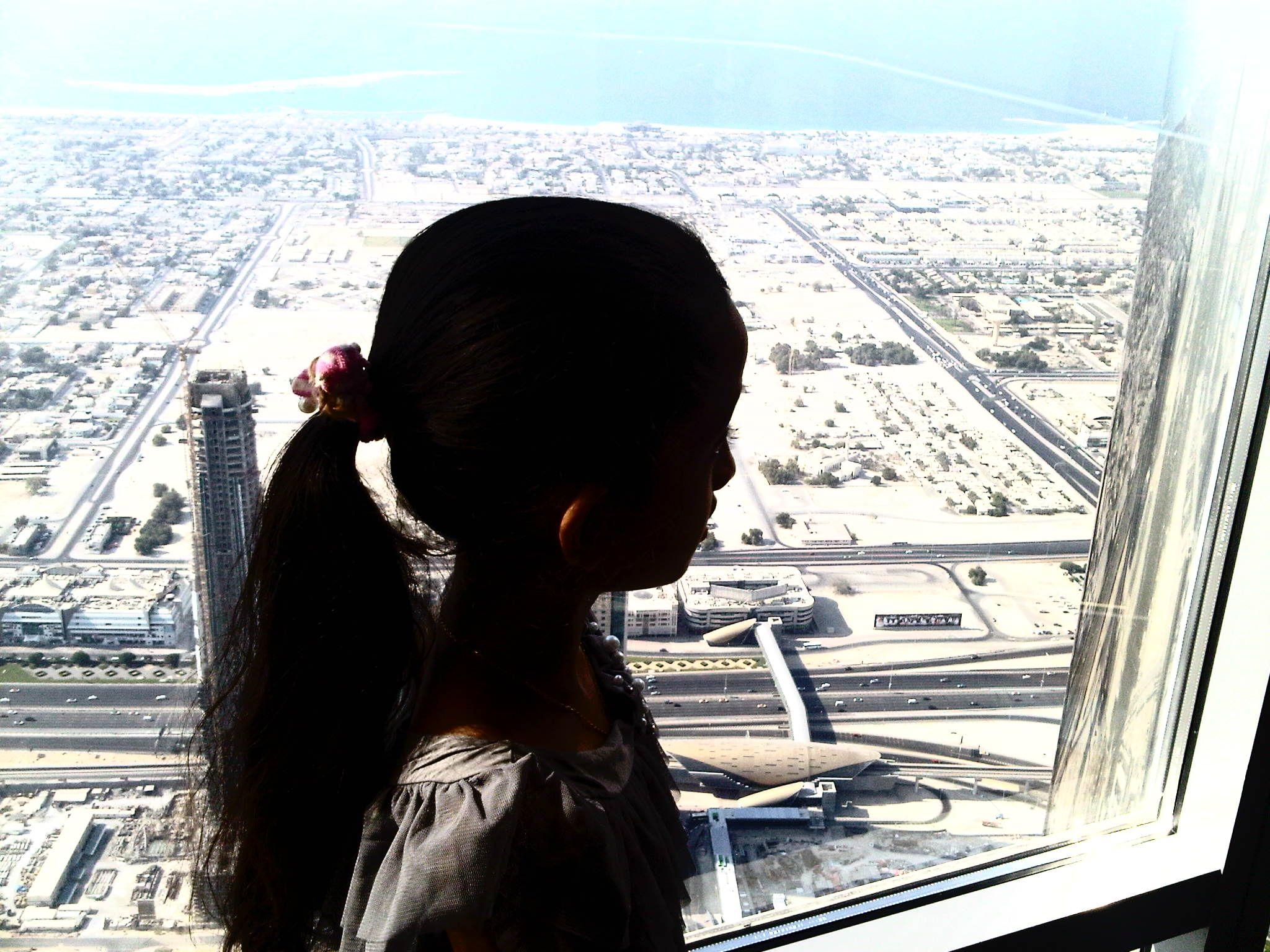 #SATHAR AL KARAN # DUBAI # MYDUBAI # ABUDHABI # KERALA # UAE # INDIA # EVENTS # AWARDS # CONCERTS # NETWORKING # CELEBRITIES # ROYAL FAMILY