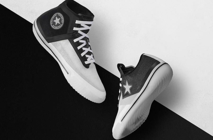 Converse All Star Pro BB Eclipse Release Date in 2020