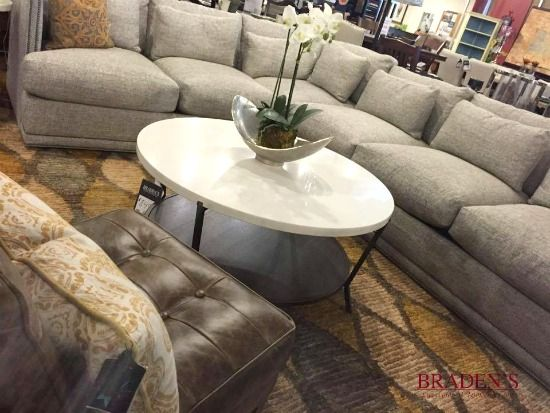 Surprising Furniture In Knoxville Sectional Sofa Fine Home Short Links Chair Design For Home Short Linksinfo