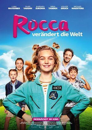 neue filme stream deutsch kostenlos