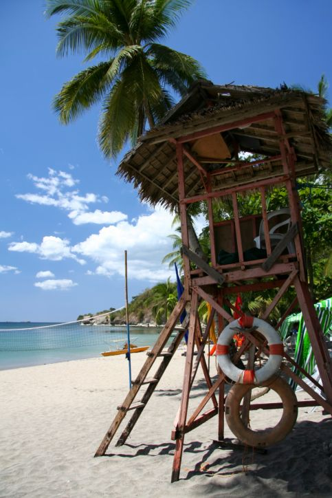 Visitar-Filipinas-la-Provincia-de-Batangas-1.jpg