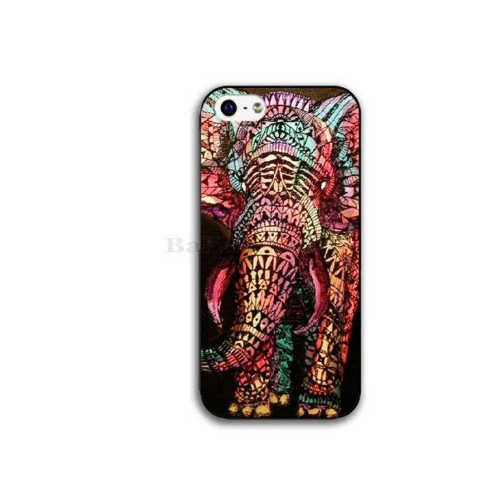 iphone 6 case 6 plus case elephant best iphone 5 case 5s case iphone 5c case elephant iphone 4 4s case samsung galaxy Note4 Note 4 case gift idea