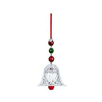 color crystal bells | PANDORA Bracelet Builder