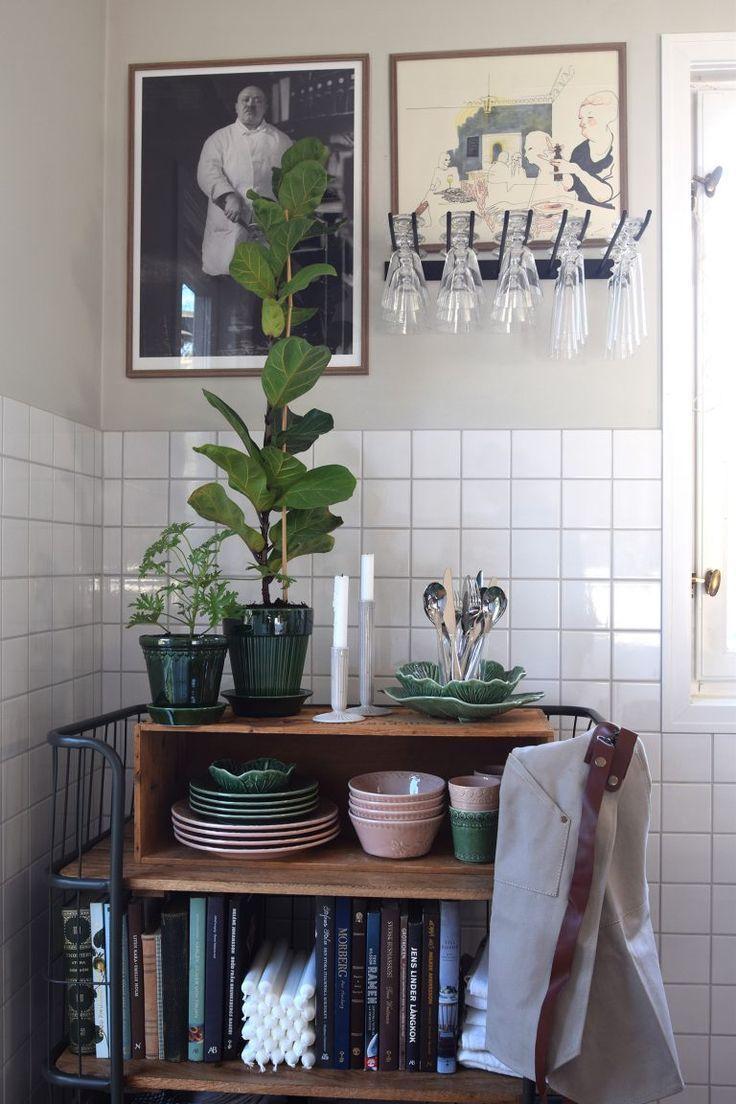 Helena Lyth   a puzzle blog & interior decoration blog   en ...