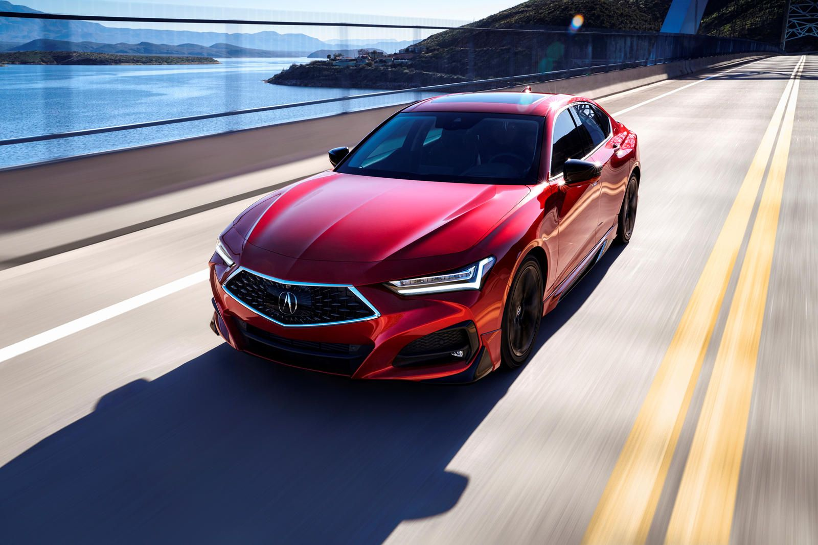 2021 Acura Tlx First Look Review The Magic Is Back The Legend Returns In 2020 Acura Tlx Sports Sedan Acura Sedan