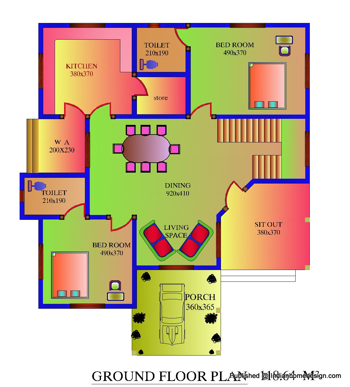 Sq Ft Bedroom House Plans on 1600 sq ft 4 bedroom house plans, 5000 square foot house plans, 1700 sq ft 4 bedroom house plans,