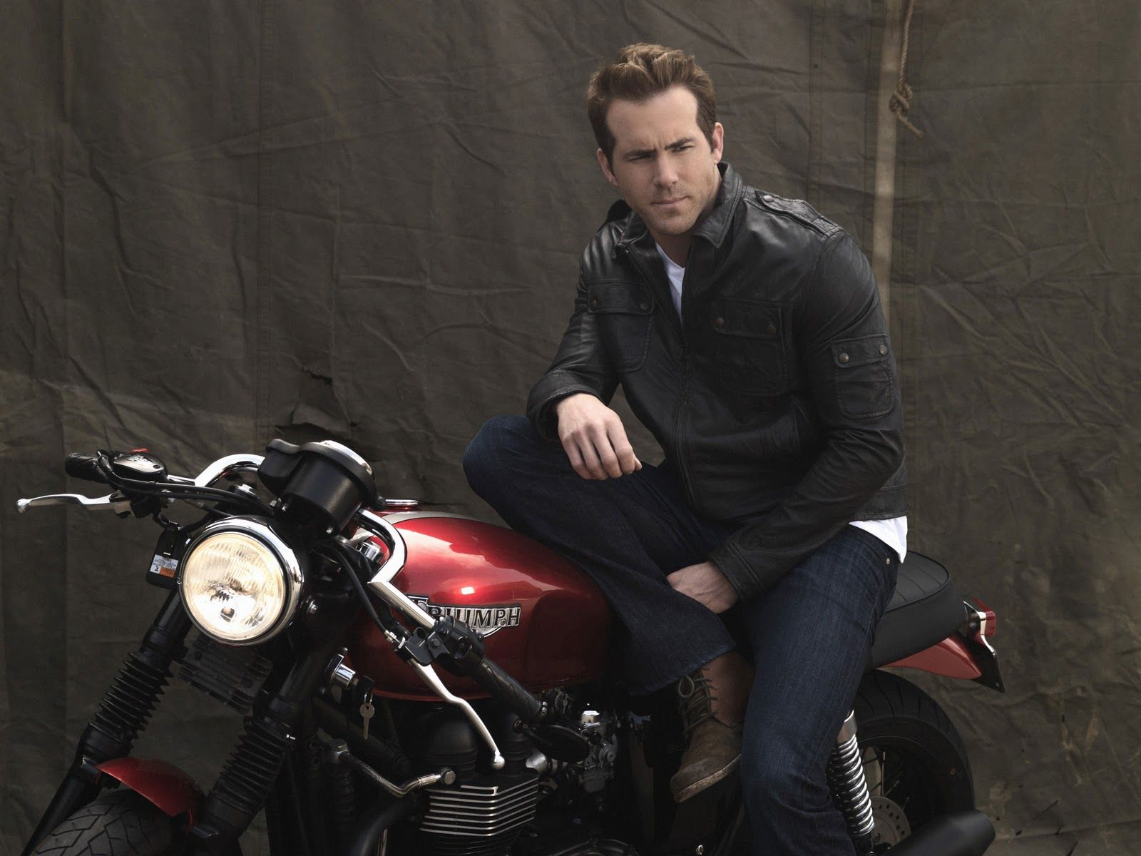 10 Famous Male Motorbike Riders Cool Cars Cool Bikes My