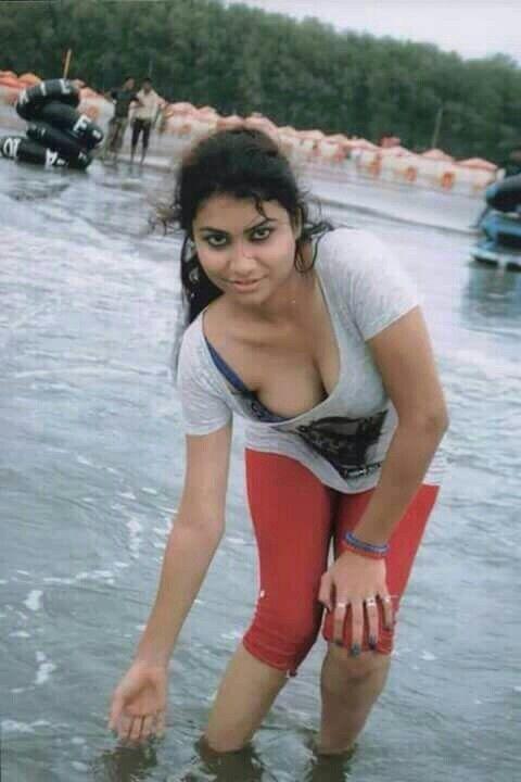 Kaunis . | India beauty women, Desi, Desi beauty