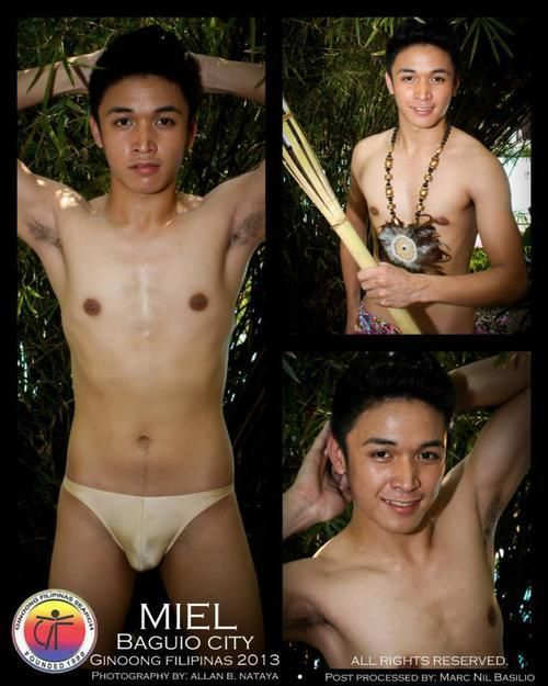 Are mistaken. hot guys bikini pinoy was and