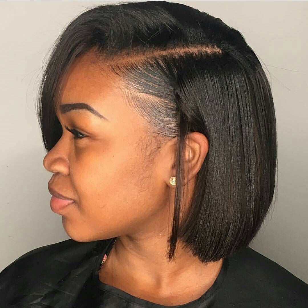 Pin By Blackkkkk Magic On L O C K S Hair Styles Hair Short Hair