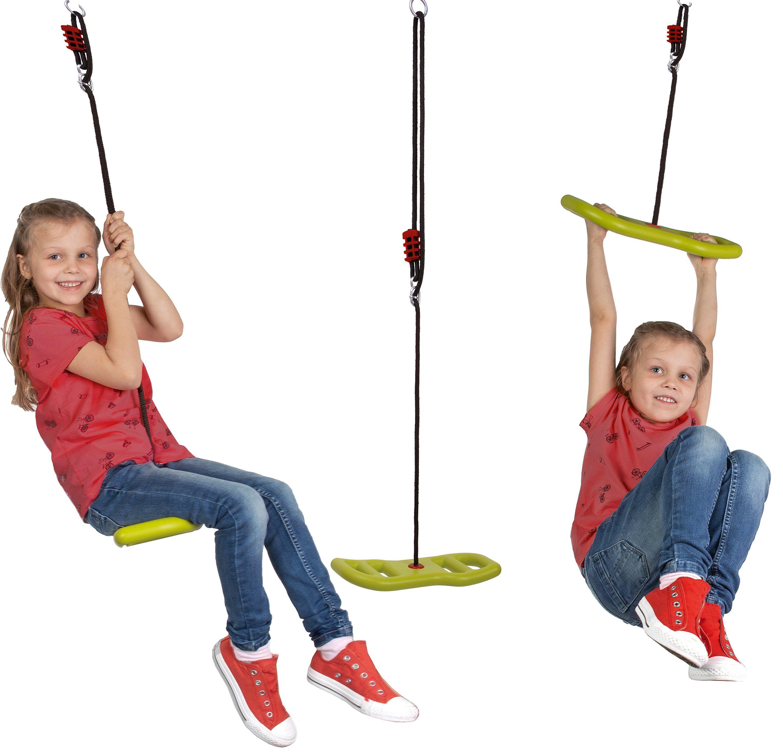 Big Hustawka Dysk Activity Swing Brykacze Pl Internetowy Sklep Z Zabawkami Dla Dzieci Swing Fisher Activities