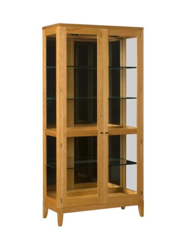 Henkel Harris Curio Cabinet Henkel Harris Furniture Pinterest