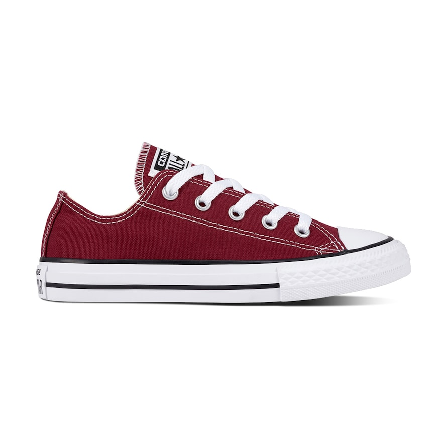 4ad5f630dc23 Kids  Converse Chuck Taylor All Star Sneakers