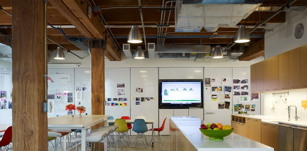 Imagine these office interior design ideo chicago for Ideo san francisco