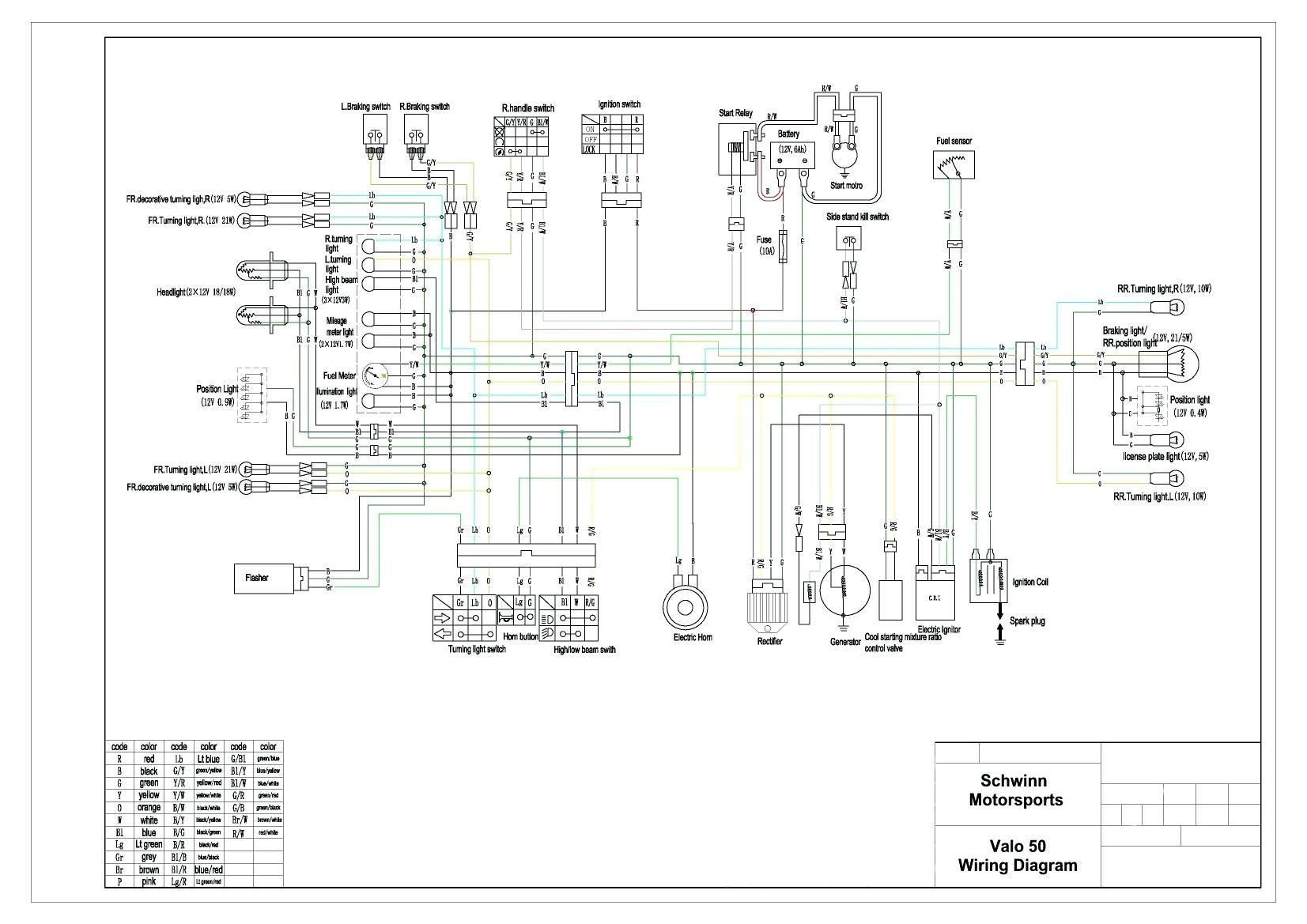 Wiring Diagram Of Electric Iron