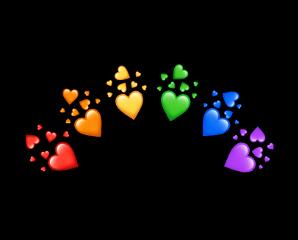 Heart Tumblr Sticker By 𝓢𝓲𝓷𝓮𝓶 𝓨𝓲𝓵𝓭𝓲𝔃 Desenho De Asas De Anjo Fotos De Adesivos Desenho De Coracao Partido