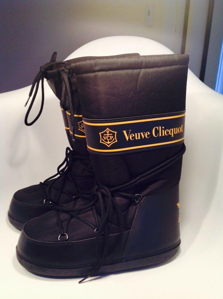 winter boots 43 in vendita | eBay
