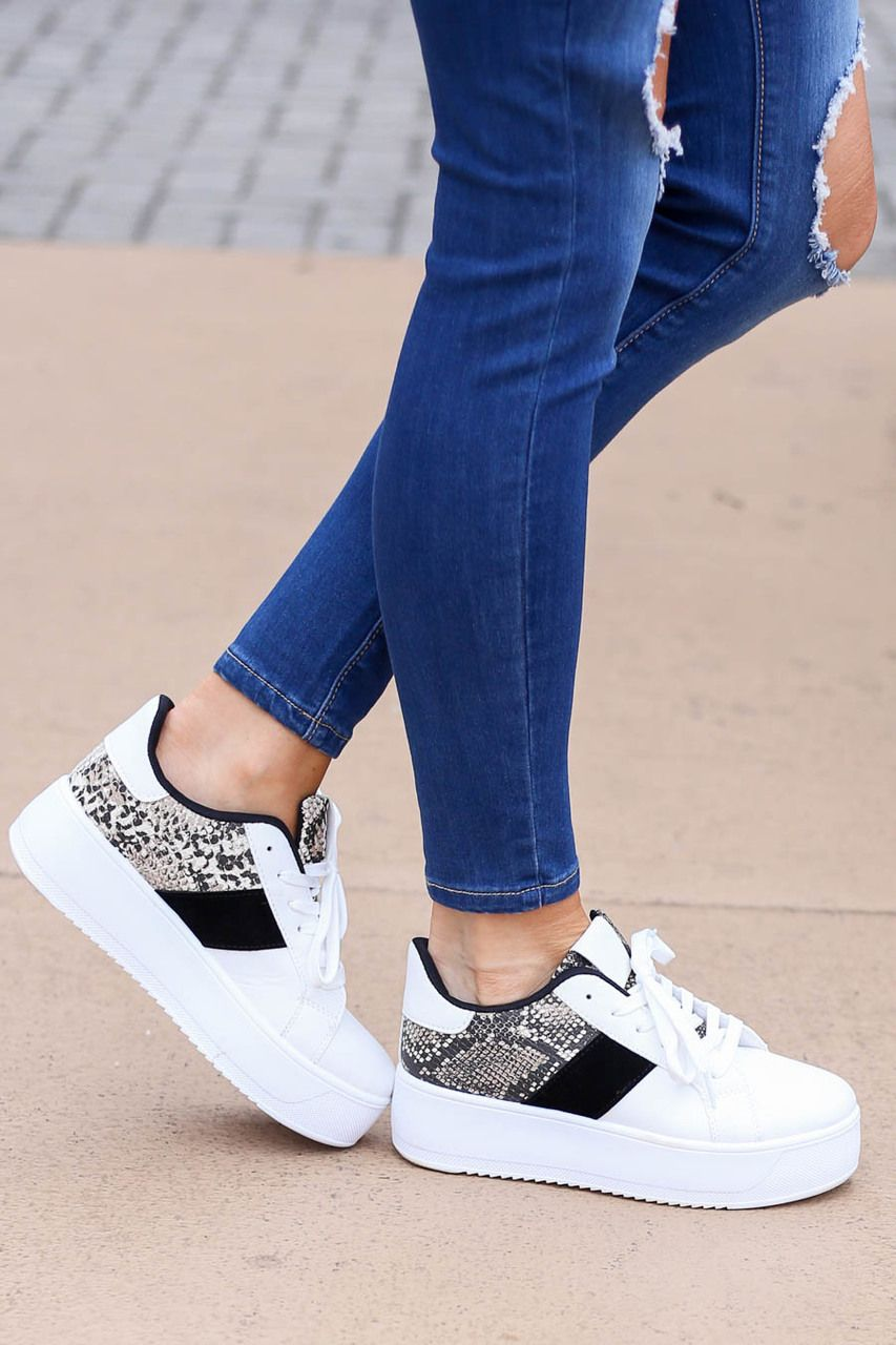 Style /& Co Womens Sultry Platform