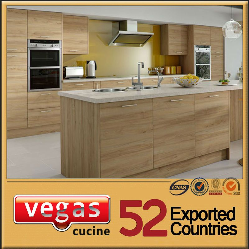 mdf kitchen cabinets for sale modern mdf kitchen cabinets for 860 1118 9135