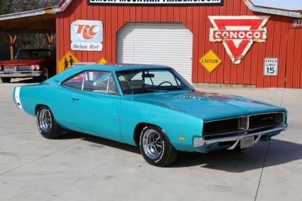1969 Dodge Charger 1969 Dodge Charger Rt For Sale Dodge Charger 1969 Dodge Charger Mopar Muscle Cars