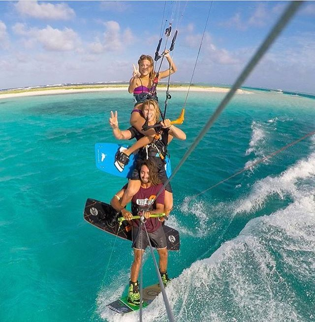 From wateraddicts@liamwhaley with a triple tour 📸😎👌🏽👍🏽😀🌊✌🏽💪🏽🏄🏽🤘🏽 Go check out our website wateraddict.com (link in bio) for more awesome pics and videos #wateraddicts #kiteboarding #kiteboard #kiteboarder #kiteboarders #kitesurfing #kitesurf #kitesurfer #kitesurfers #kite #kiteschool #thekiteshots #vzlakite #kiteboardingzone #kitespot #kitecenter #kiter #kiteshop #kiteplus #kitemap #kiteshow #kiteaddicted #livetokite #kiteground #wakeboarding #wakeboard #kitesurfbeach…
