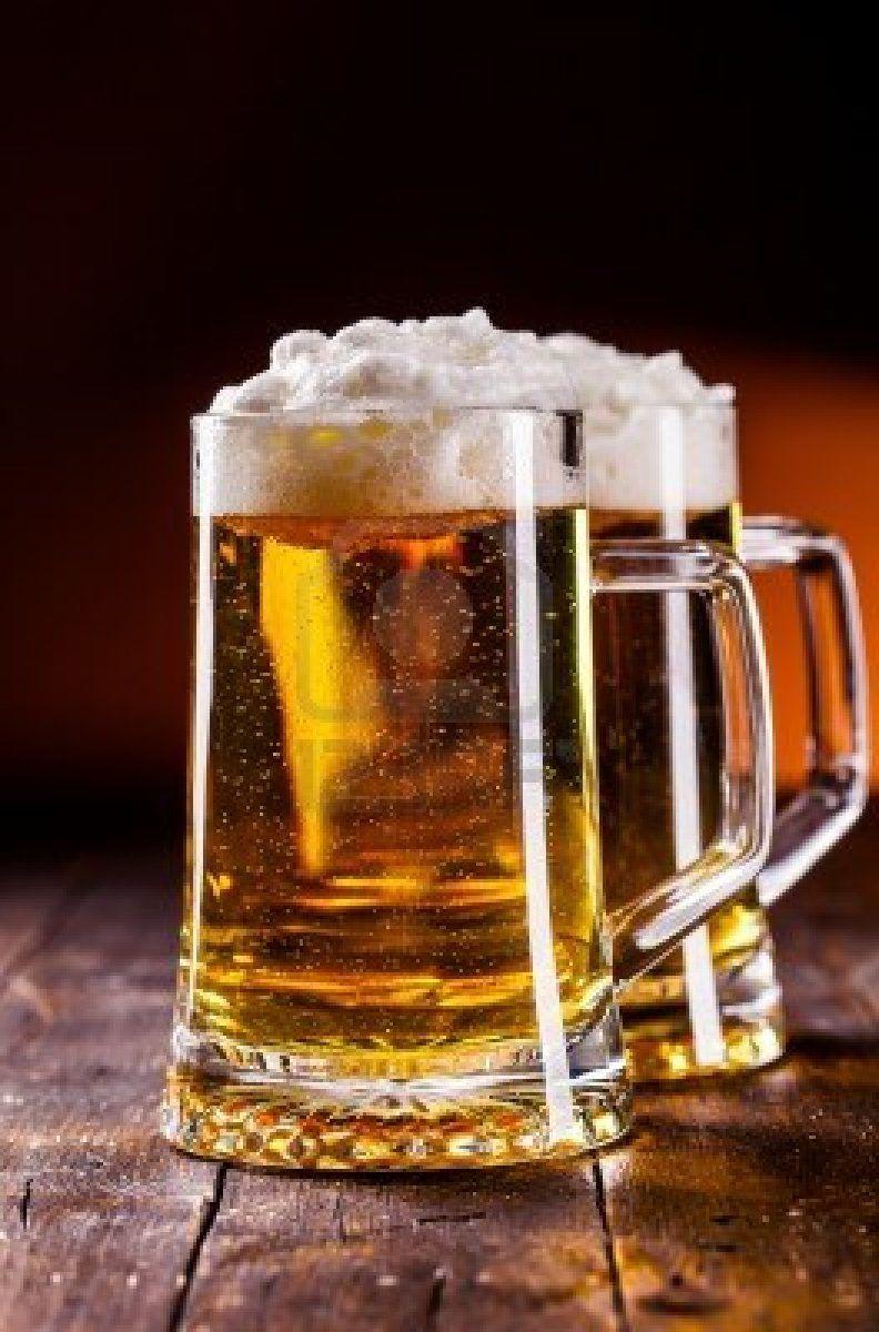 die besten 25 deutsche bier gl ser ideen auf pinterest deutsche bierkr ge bierkrug und. Black Bedroom Furniture Sets. Home Design Ideas