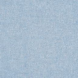 Seamless Denim Fabric Texture Background Patterns Svg