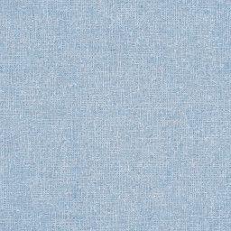 Seamless Denim Fabric Texture Tile Able Website Backgrounds Blue Fabric Texture Fabric Textures Sofa Fabric Texture