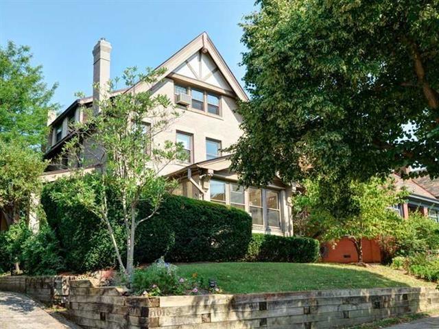 Highland Park Real Estate 1013 N Sheridan Highland Park Pa 15206 Park Homes Real Estate Renting A House