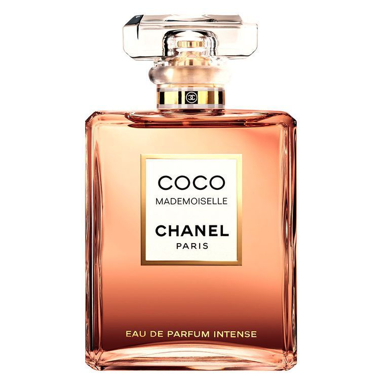 The 10 Sexiest Perfumes Ever Best Sexy Fragrances Wedding