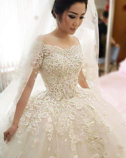 Pin by Carly Joslyn on My future Wedding | Pinterest | Dream wedding ...