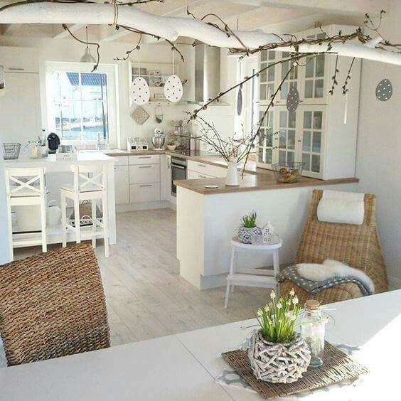 Pin By Päivi Venäläinen On Keittiö/Kitchen/Dining Room In
