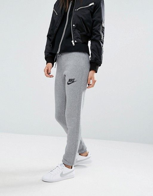 2c22d9821d Nike - Rally - Pantalon de jogging coupe slim | All things- Bella ...