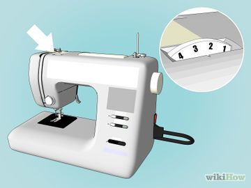 10+ What to look for in a sewing machine ideas