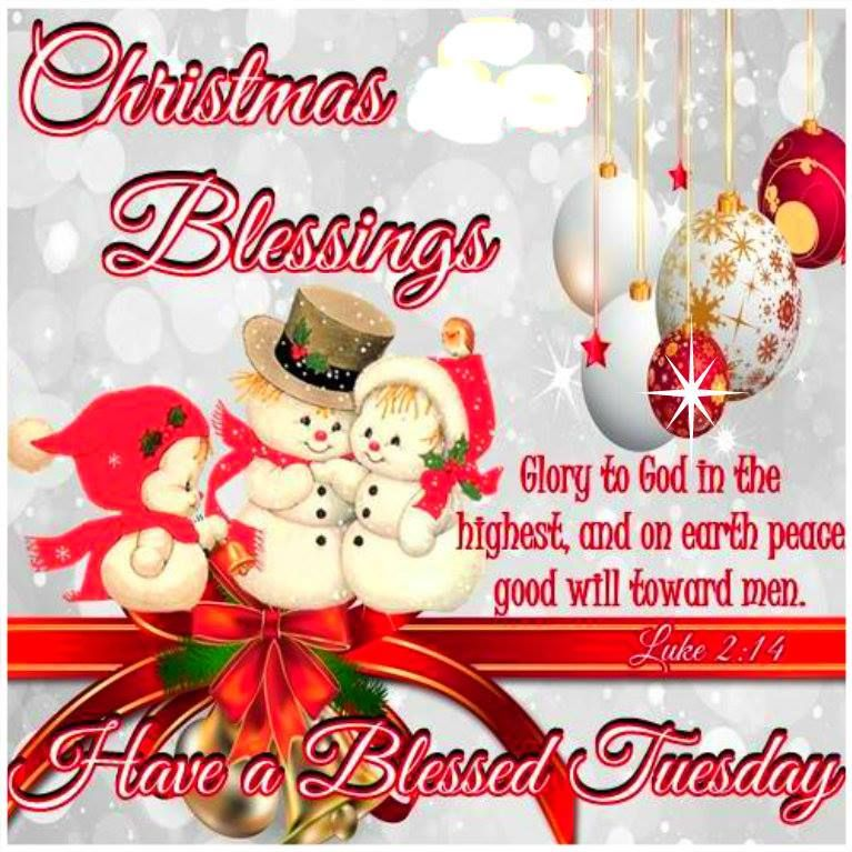Christmas Blessings Luke 2 14 1811 Kjv Glory To God In The Highest And On Earth Peac Happy Christmas Eve Merry Christmas Wishes Merry Christmas Eve