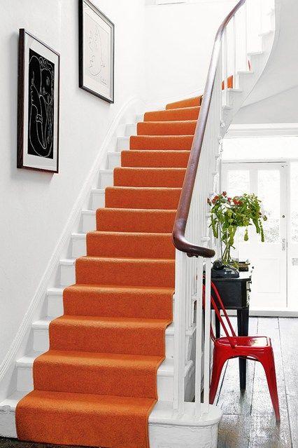 Best Hallway Ideas Staircase Runner Hallway Designs Foyer 640 x 480