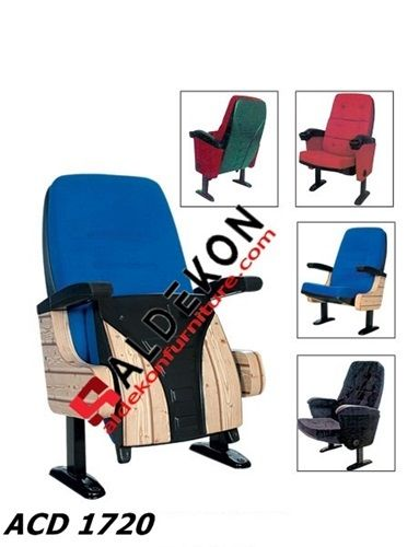 Superb 258 314 Tamil Nadu India Manufacturers Of Auditor Pabps2019 Chair Design Images Pabps2019Com