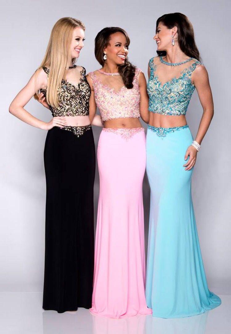 Prom 2015 Colección exclusiva | Prom Dresses | Pinterest